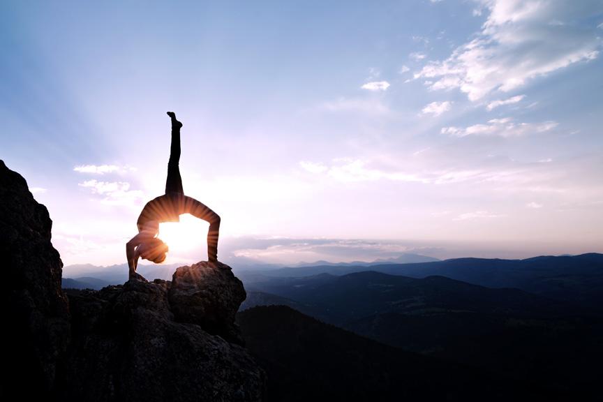 Yoga Music - Meditation Music World-Free Download MP3